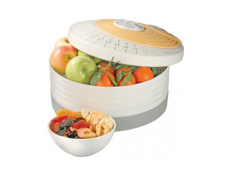 Сушилка для фруктов и овощей Binatone FD-2680