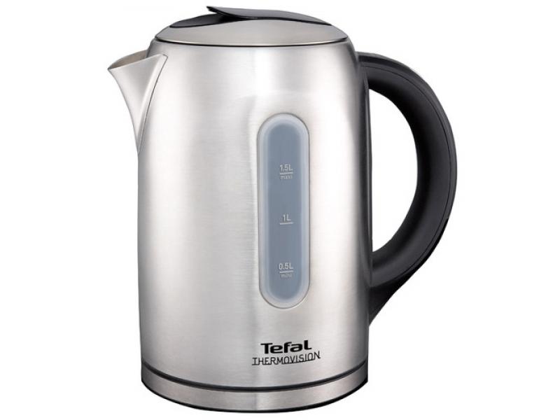 Чайник Tefal KI410D301