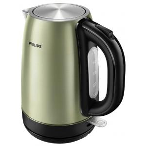 Чайник Philips HD 9322/30