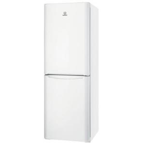 Холодильник Indesit BIA-18 White