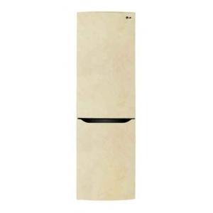 Холодильник Lg GA-B409SECA