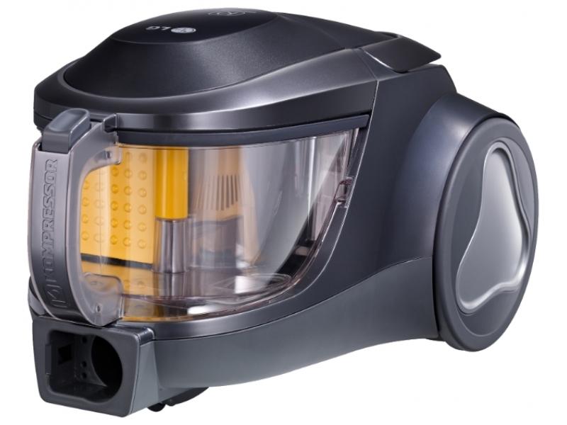 Пылесос LG V-K76101H