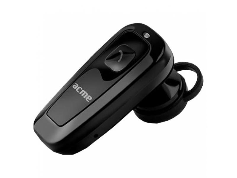 Bluetooth гарнитура Acme BH03 Black
