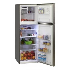 Холодильник Samsung RT-25HAR4DSA/WT
