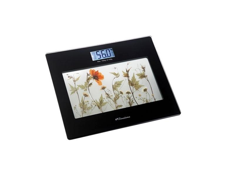Весы Binatone BS-8050B