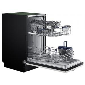 Посудомоечная машина Samsung DW50H4030BB White