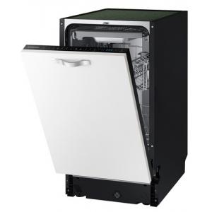 Посудомоечная машина Samsung DW50H4050BB