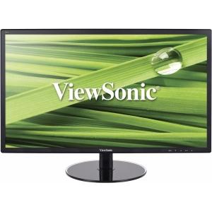 Монитор ViewSonic VX2209