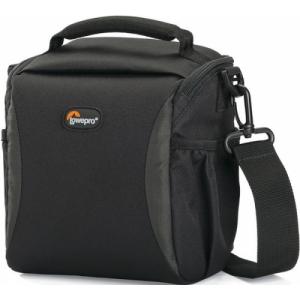 Чехол для фото-видео аппаратуры Lowepro Format 140 Black