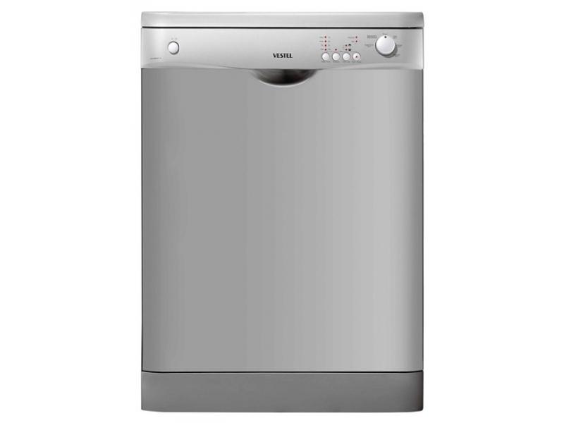 Посудомоечная машина Vestel Odysseus 7 X