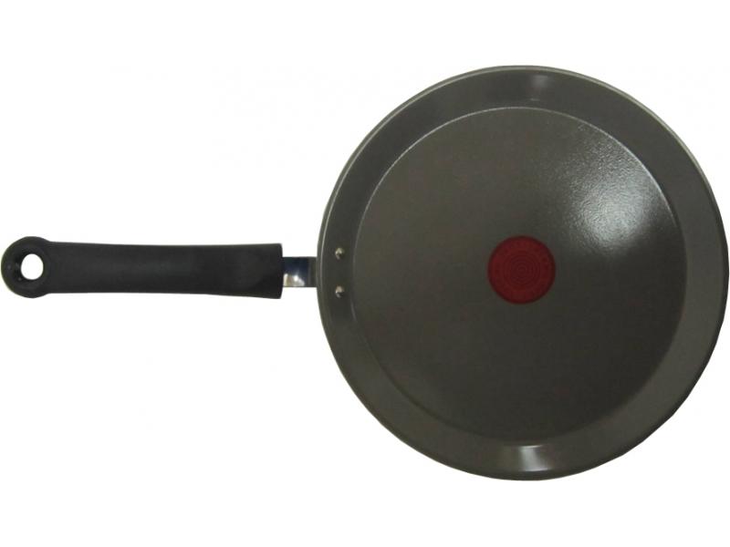 Сковорода Tefal C9333872