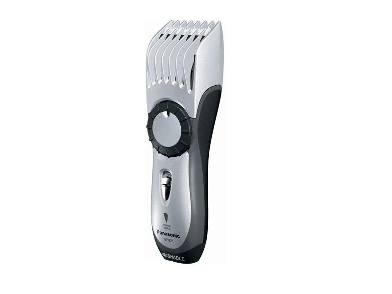 Машинка для стрижки Panasonic ER221S520