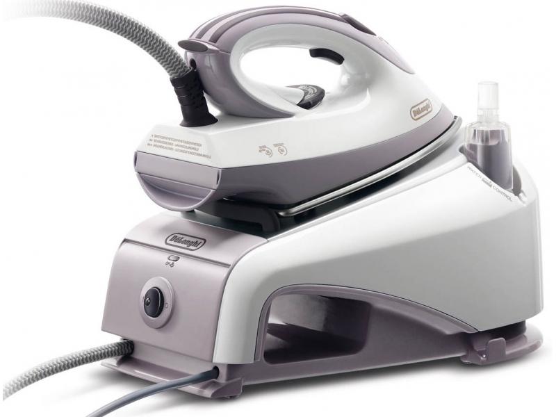 Утюг DeLonghi VVX-1420