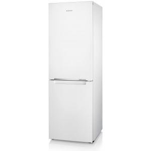 Холодильник Samsung RB29FSRNDWW White