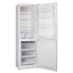 Холодильник Indesit BIA-20