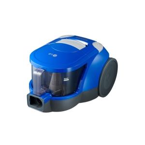 Пылесос LG VK69164N