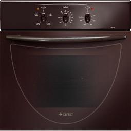 Встраиваемая электрическая духовка Gefest ЭДВ ДА 602-01