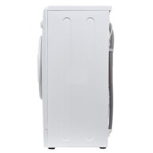 Стиральная машина Indesit IWSE WISL 104