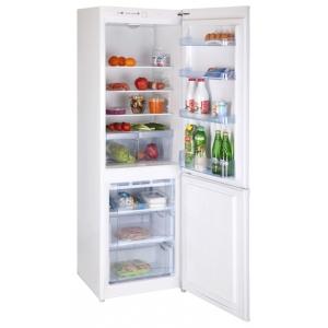 Холодильник Nord NRB 239 032