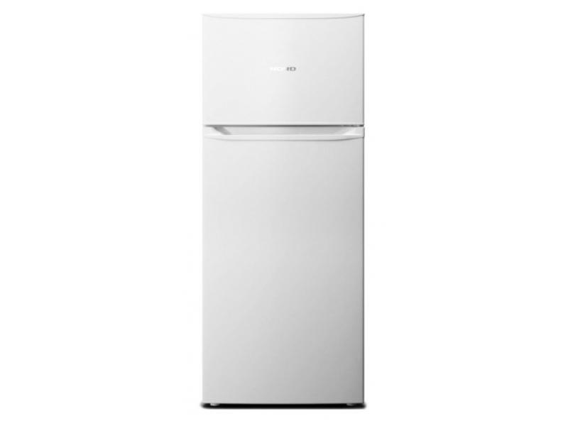 Холодильник Nord NRT 271 030