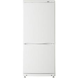 Холодильник Атлант ХМ-4010-022