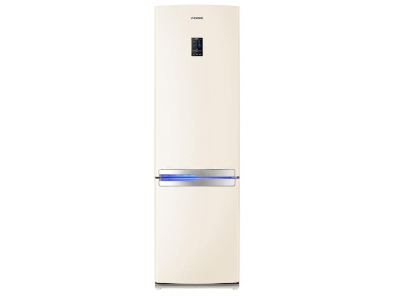 Холодильник Samsung RL-52TEBVB1/BWT