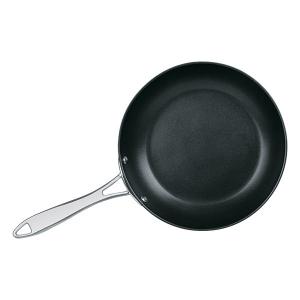 Сковорода Rondell RDA-267