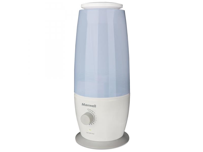Увлажнитель воздуха Maxwell MW-3552
