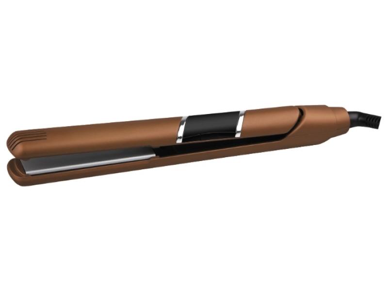 Выпрямитель Maxwell MW-2211 Brown