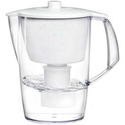 Фильтр для очистки воды Барьер Норма В040Р00