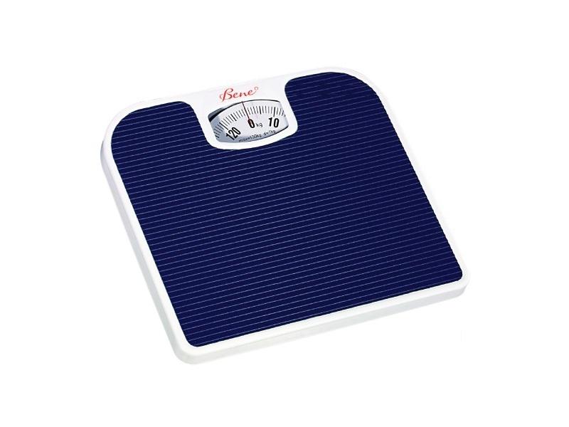 Весы Bene S-4