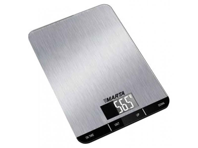 Весы Marta MT-1627