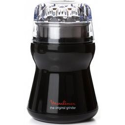 Кофемолка Moulinex AR110830 Black