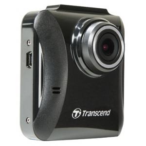 Видеорегистратор Transcend TS16GDP100M