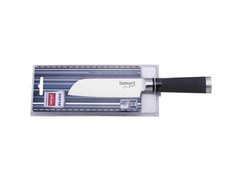 Нож Lamart LT-2025