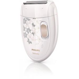 Эпилятор Philips HP-6423/00 Pink
