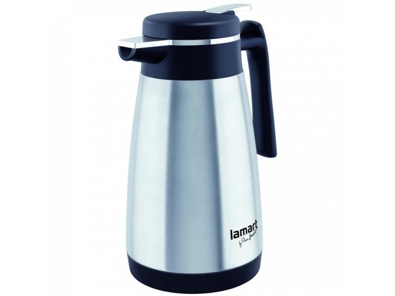 Термос Lamart LT-4010