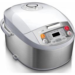 Мультиварка Philips HD 3036