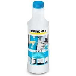 Чистящие средство Karcher CA 40 R