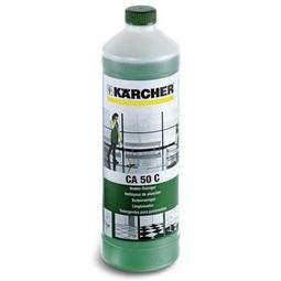 Чистящие средство Karcher CA 50 C