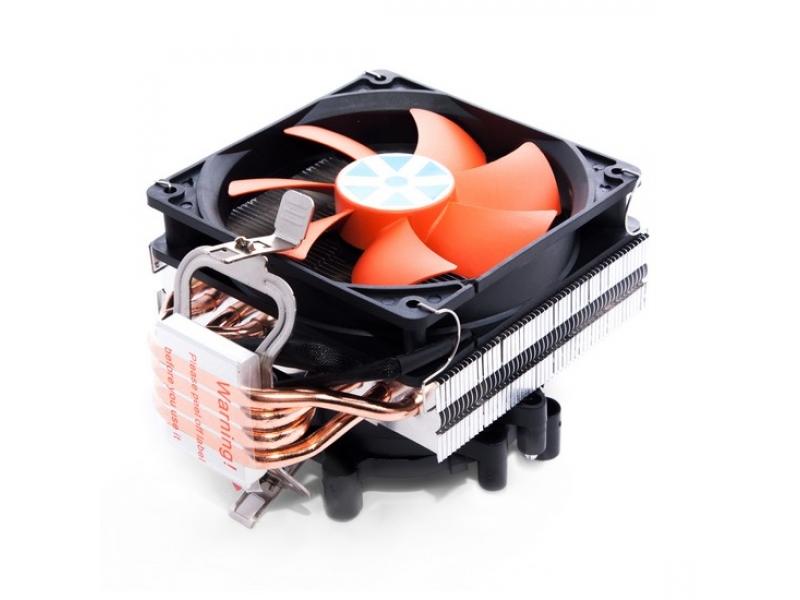 Устройство охлаждения X-Cooler X147H