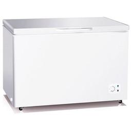 Морозильная камера Midea AS-546С
