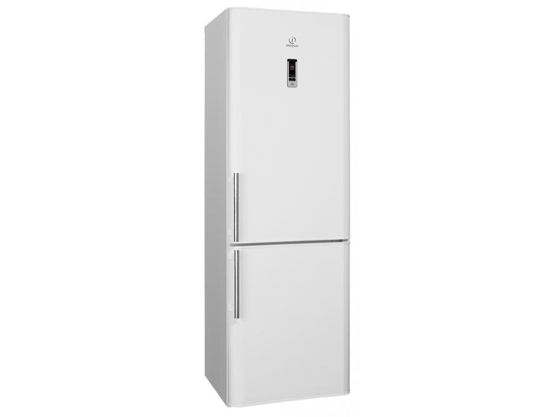 Холодильник Indesit BIA-18NF