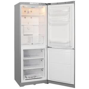 Холодильник Indesit BIA-16 NF S