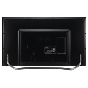 Телевизор Lg 55LB720V