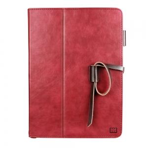 Чехол для планшета Promate Agenda (00006654) Red