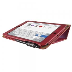 Чехол для планшета Promate AGENDA-MINI (00006692) Red