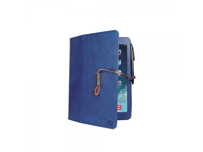 Чехол для планшета Promate AGENDA-MINI (00006694) Blue