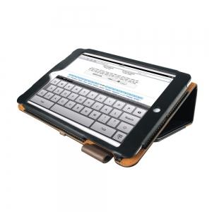Чехол для планшета Promate AGENDA-MINI (00006691) Black