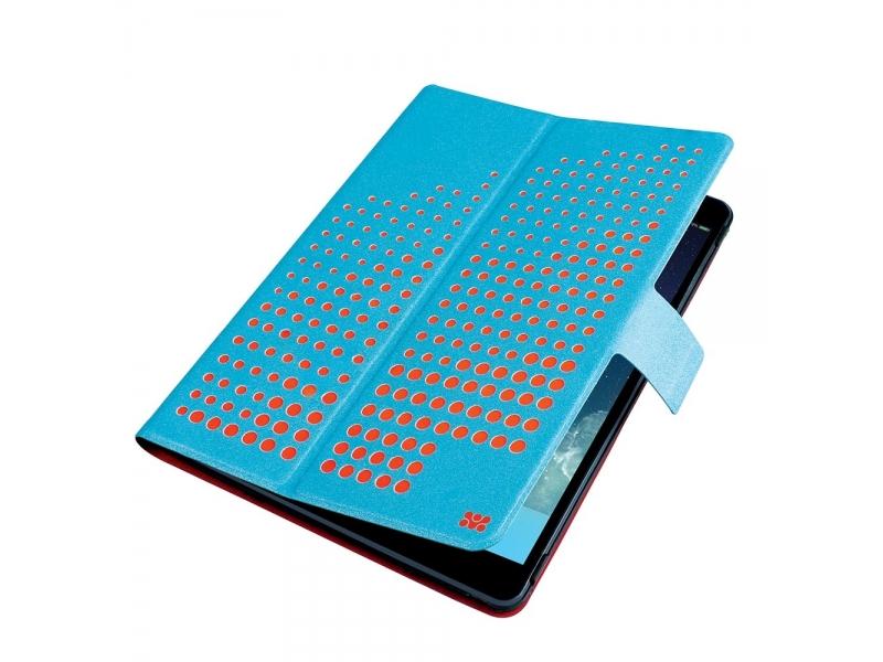 Чехол для планшета Promate AXIS-AIR (00006679) Blue